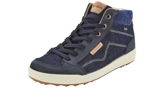Lowa Maine GTX QC Shoes Women jeans